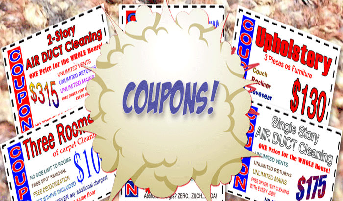 coupons_700x410 Carpet Cleaning Coupons Avon Carpet Cleaning