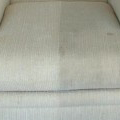 upholstery_120x120 Upholstery Cleaning - Avon Carpet Cleaning