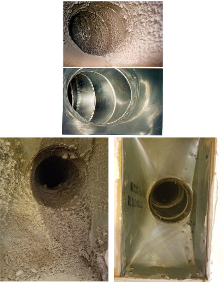 airducts Avon Carpet Cleaning